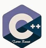 -Our Logo-