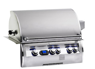 Outdoor kitchen Cooking Gas Grills