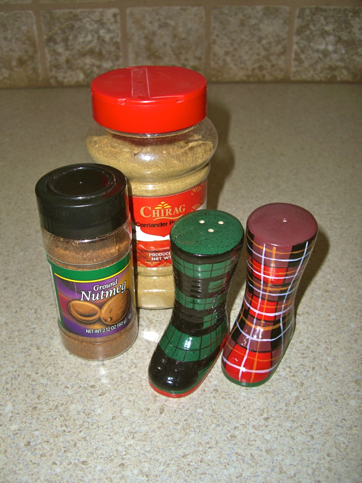 how to make scottish lorne sausage