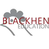 Blackhen Education Website