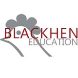 Blackhen Education Website