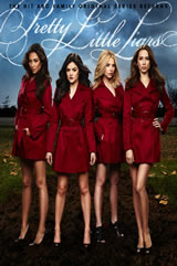 Pretty Little Liars 4x13 Sub Español Online