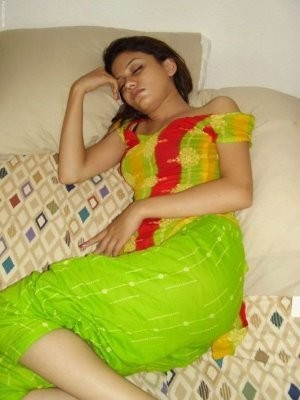 Pakistani Girls1