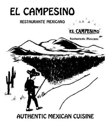El Campesino, Mexican Cuisine, Pittsburgh, talent network, The Weekender
