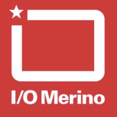I/O Merino