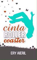Cinta Roller Coaster - Ery Aieril