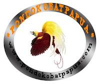 Obat herbal Papua