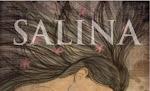 SALINA - Edisi Khas