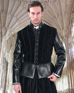 Renaissance Costumes and its Sub-Culture  sc 1 st  Medieval Clothing Renaissance Costumes Renaissance Clothing & Medieval Clothing Renaissance Costumes Renaissance Clothing ...