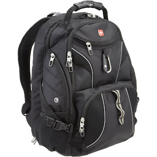 Backpack Save Price