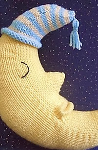 http://www.ravelry.com/patterns/library/goodnight-moon