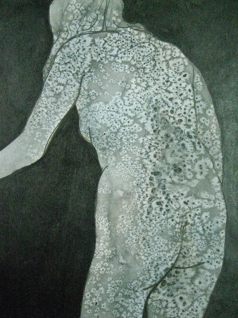 desnudo-femenino-abstracto