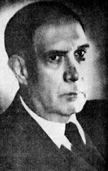 Manuel Gálvez (1882-1962)