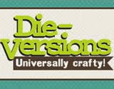 Die-Versions Blog