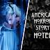 'AHS Hotel': Lady Gaga en fotos promocionales del capítulo 'Room 33'