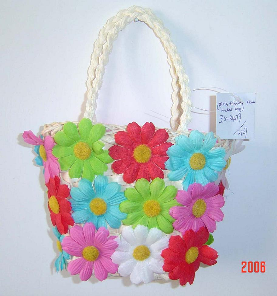 Beautiful Handmade Bags * ~ Dulha amp; Dulhan