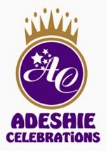 Adeshie Celebrations