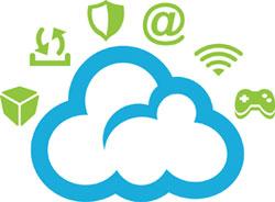 ASUS Eee PC X101 Untuk Para Social Networker Sejati dan Pemula