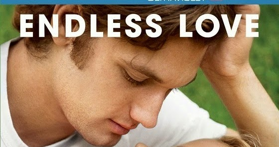 endless love movie download 400mb