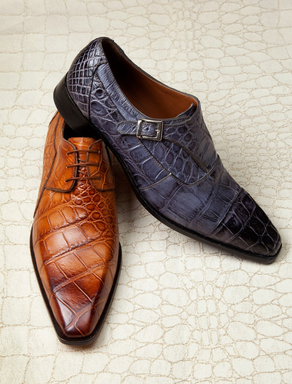 Image Result For Mens Purple Dress Shoes