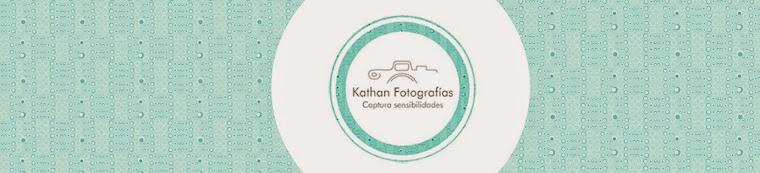 Kathan Fotografías