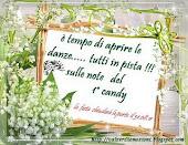 CANDY DI SIMO