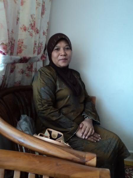 Isteri Sopan melayu bogel.com