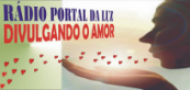 RADIO PORTAL DA LUZ