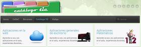 IKT katalogo