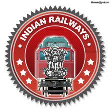Indian Railway exam 2013