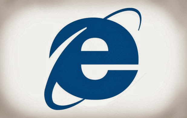 internet explorer 11_softaregatt.blogspot.com