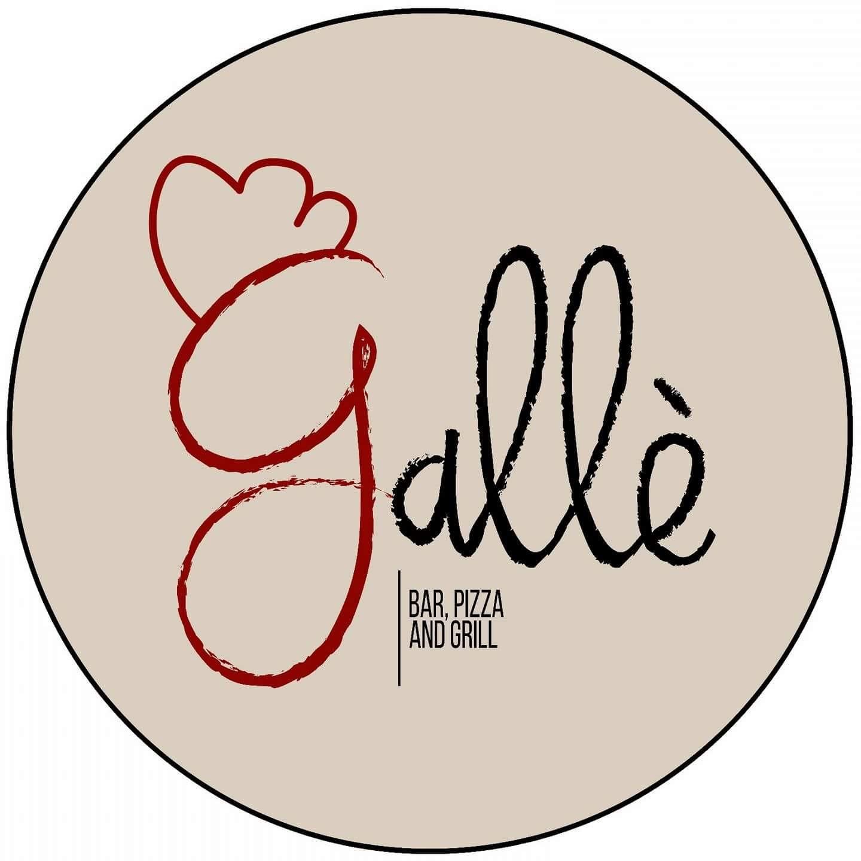 Gallè