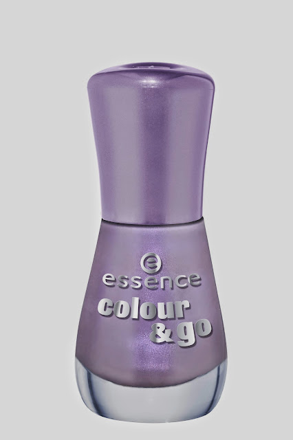 colour&go essence 10