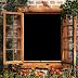 Pohtoshop Frames Free Download