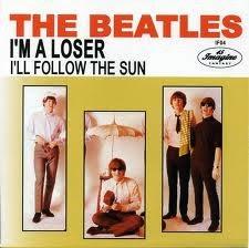 i m a loser