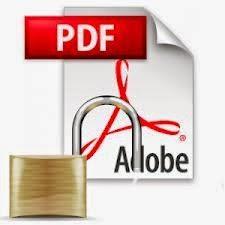 Cómo eliminar contraseñas de archivos PDF