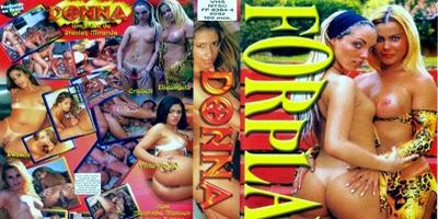 Resultado de imagem para donna forplay 2002