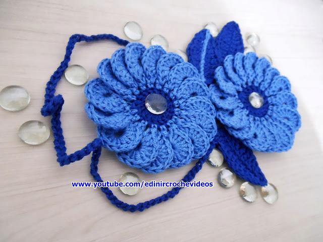 novembro azul campanha nacional a favor da saude masculina aprender croche