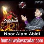http://audionohay.blogspot.com/2014/10/noor-alam-abidi-nohay-2015.html