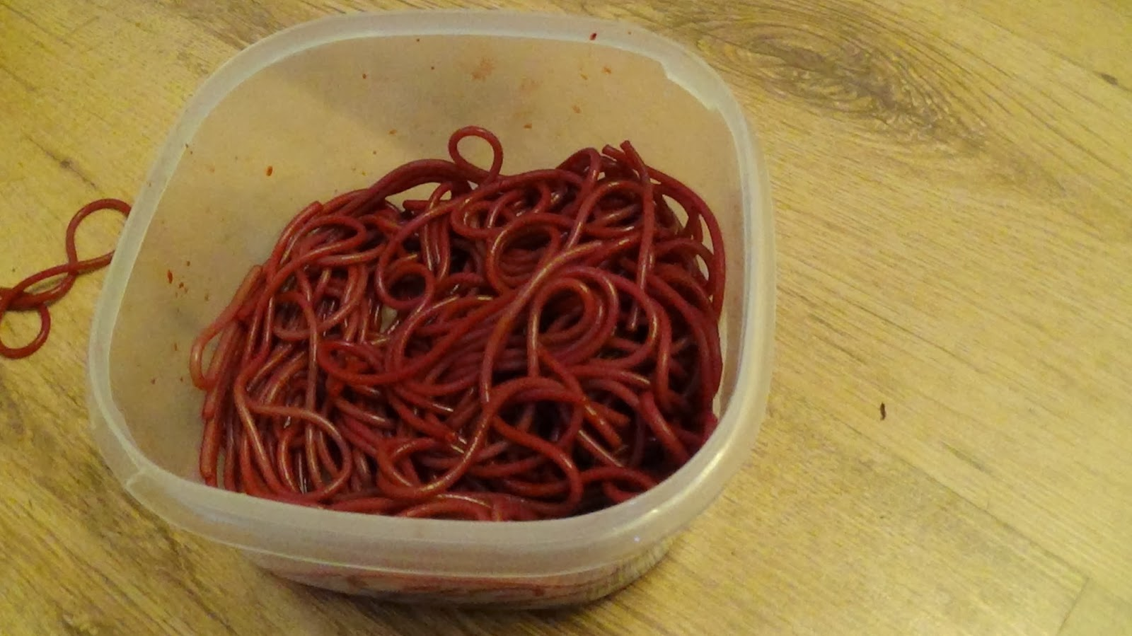 sensory_red_spaghetti