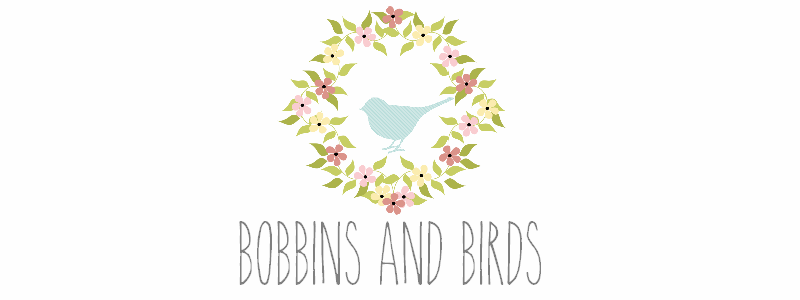 Bobbins and Birds