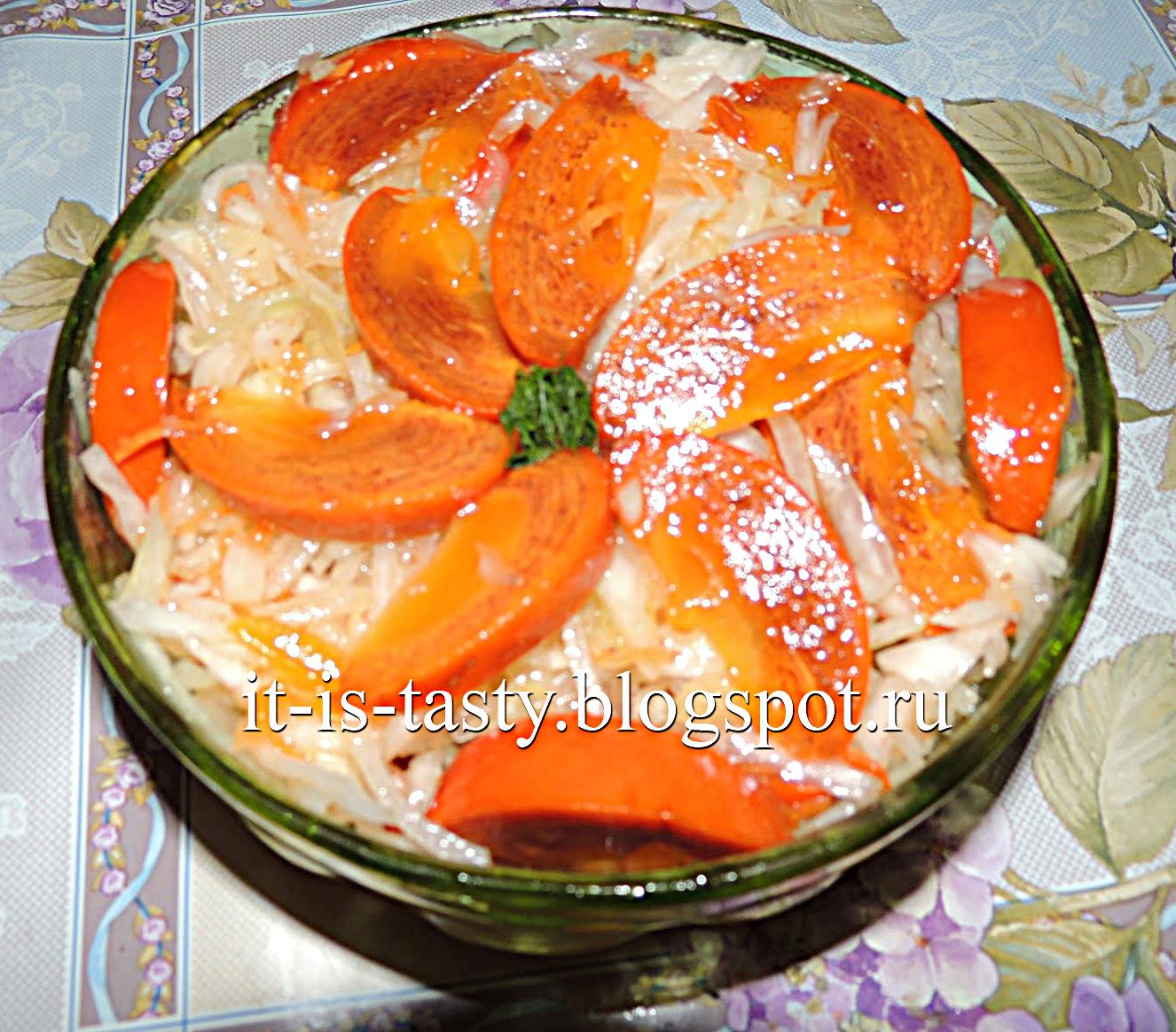 оладьи из квашеной капусты фото рецепты