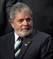 Valério disse que Lula deu 'ok' a empréstimos que abasteceram mensalão