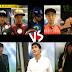 Running Man Episod 150 Online