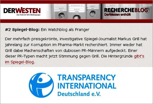 www.derwesten-recherche.org
