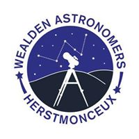 Wealden Astronomers