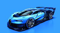 Bugatti-B-GT-45.jpg
