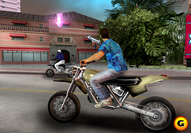 grand theft auto 3 cheats for ps2 with Download Grand Theft Auto Vice City on Gta San Andreas Cheats besides Screenshots moreover Screenshots additionally Box furthermore Details.