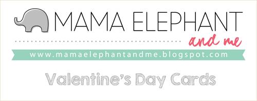 http://www.mamaelephantandme.blogspot.com/2014/12/december-challenge.html