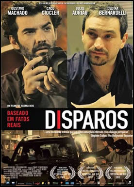 Download - Disparos - Nacional